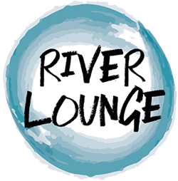 river-lounge-logo-o